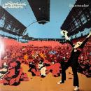 CHEMICAL BROTHERS / SURRENDER [2LP]