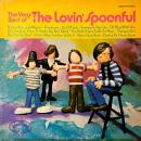 LOVIN' SPOONFUL / THE VERY BEST OF [LP]