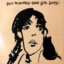 TONY KOSINEC / BAD GIRL SONGS [LP]