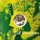 "VASELINES / SON OF A GUN [12""]"