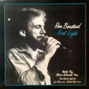 RON BOUSTEAD / FIRST LIGHT [LP]