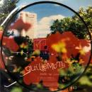 "GUILLEMOTS / MADE-UP LOVESONG #43 [7""]"